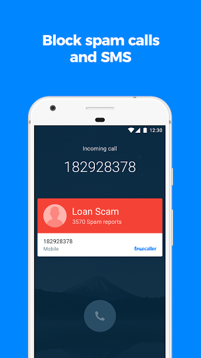 Download Truecaller: Caller ID & Dialer for android 2 3 6