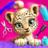 icon Jungle Hair Salon 3.0.36