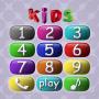 icon Baby Phone