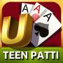 icon Ultimate TeenPatti