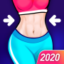icon loseweight.weightloss.workout.fitness