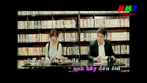 Vietnamese karaoke singing 2015