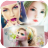 icon You Cam Make Up Beauty Pro 1.1