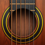 icon Real Guitar