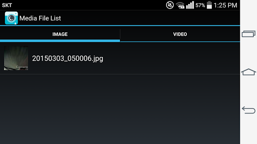 Download CameraFi - USB Camera / Webcam for android 4 1 2