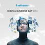 icon Digital Business Days