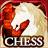 icon CHESS HEROZ 2.9.2