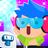 icon br.com.tapps.epicpartyclicker 2.14.9