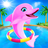 icon Dolphin Show 4.37.29