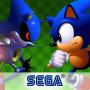 icon Sonic CD