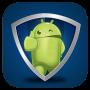 icon Free Antivirus 2017+ Ram Boost