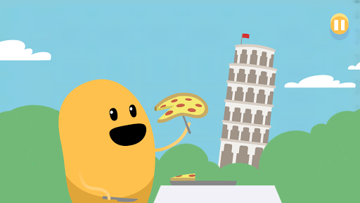 Download Dumb Ways to Die Original for android 4 4 2