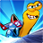 icon Turbo FAST 2.0.3