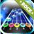 icon Rock vs Guitar Legends 1.39