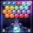 icon Shoot Bubble Deluxe 4.3