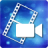 icon PowerDirector 5.1.1