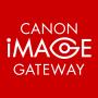 icon Canon Online Photo Album