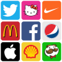 icon Quiz: Logo game