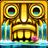 icon TempleRun2 1.69.1