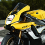 icon Best HD Motorcycle Sounds