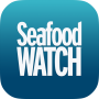 icon Seafood Watch