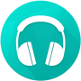 icon su.byblos.audiobooks