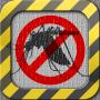 icon com.dragonfire.mosquitokiller