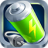 icon Battery Doctor 6.27