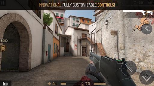 standoff 2 pc no emulator