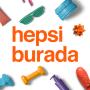 icon Hepsiburada