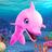 icon Dolphin Show 4.37.30