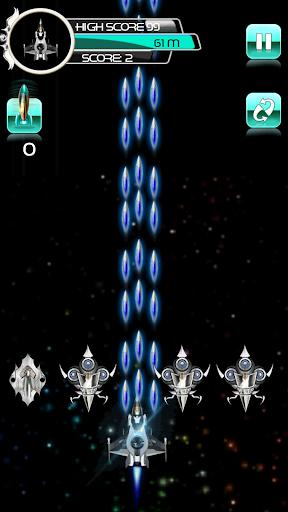 Galaxy Star War