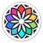 icon Coloring Book for Me 4.16