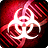 icon Plague Inc. 1.17.0