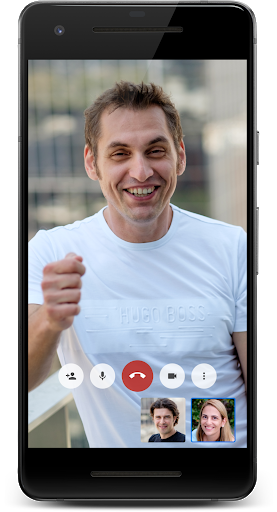 Download Jitsi Meet for android 4 4 2