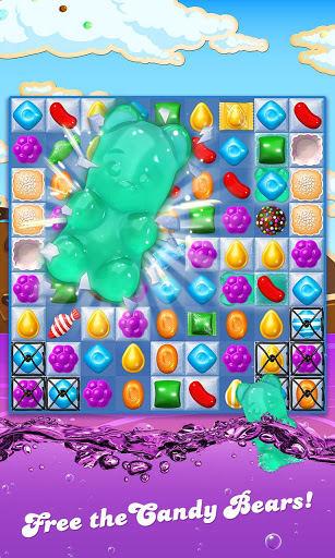 download crack candy crush