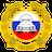 icon jabi.pdd2 8.55