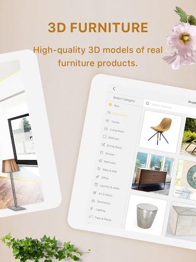 interior design dictionary free download torrent