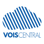 icon VOISCENTRAL