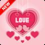 icon Love Wallpaper
