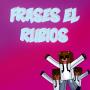 icon Frases del Rubios
