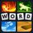 icon 4 Pics 1 Word 15.1-4007-en