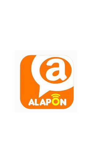 ALAPON