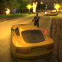 icon Payback 2