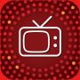 icon Jazz TV