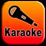 icon Karaoke Gratis