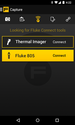 Fluke 805 Vibration Meter Ebook Download