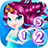 icon Preschool LearningMermaid Fun 1.0.10