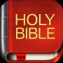 icon Bible Offline