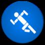 icon RunnerUp